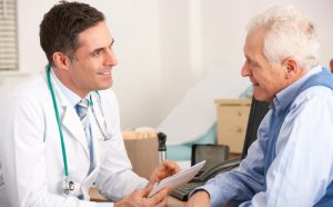 How to communicate with your doctor